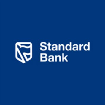 standardbank logo Quotes: quoteimg.com/standardbank-logo
