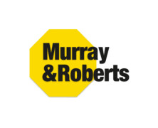 Murray and Roberts Internship Programme for 2016