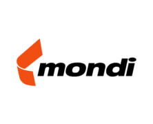 Mondi Bursary for 2017