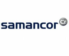 Samancor Bursaries