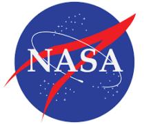 """NASA movie for women – """"Hidden Figures"""""""